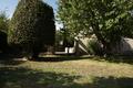 Maison LA COLLE-SUR-LOUP 1478525_2