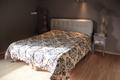 Maison LIVRON-SUR-DROME 1478545_2