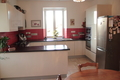 Maison VERNOUX-EN-VIVARAIS 1478520_2