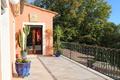 Maison TOURRETTES-SUR-LOUP 1480707_3