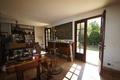 Maison LA COLLE-SUR-LOUP 1478525_3