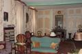 Appartement BORDEAUX 1480539_0