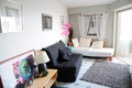 Appartement ANTIBES 1480660_0