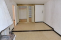 Appartement VENCE 1479550_1