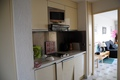 Appartement ANTIBES 1480660_1