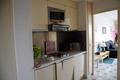 Appartement ANTIBES 1480660_1