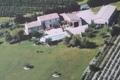 Maison ARLES 1480448_0