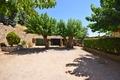 House UZES 1480531_1