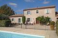 Maison ARLES 1480448_2