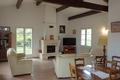 Maison ARLES 1480448_3