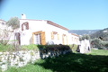Maison LEVENS 1484166_0