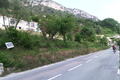 terrain TOURRETTE-LEVENS 1484186_3