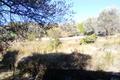 terrain CONTES 1488718_0