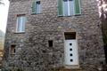 Maison TOURRETTE-LEVENS 1499854_0