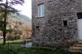 Maison TOURRETTE-LEVENS 1499854_2