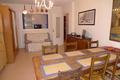 Appartement LA BAULE 1490474_1