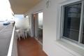 Appartement LA BAULE 1490474_2