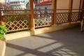 Maison BEAUSOLEIL 1495609_2