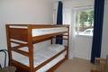 Appartement LA BAULE 1490474_3