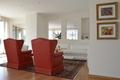 Appartement ROQUEBRUNE-CAP-MARTIN 1490987_3