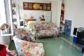 Maison BEAUSOLEIL 1495609_3