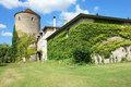 Maison AMBERIEU-EN-BUGEY 1490760_1