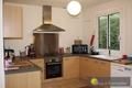 Maison LEGUEVIN 1490861_3