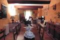 Maison LE THOR 1495270_1