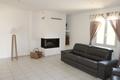 Maison REILLANNE 1491960_2