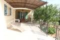 Maison REILLANNE 1491960_3