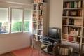 Maison TOULOUSE COTE PAVEE 1491949_3