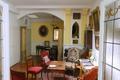 Apartment BORDEAUX 1497178_0
