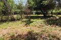 terrain VENCE 1495335_2