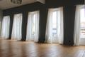 Appartement BORDEAUX 1493849_0