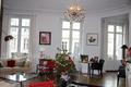 Appartement BORDEAUX 1493877_1