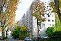 Apartment VILLEURBANNE 1495360_0