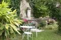 House VAISON-LA-ROMAINE 1495345_1