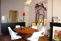 Appartement BORDEAUX 1493877_2