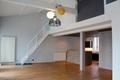 Appartement BORDEAUX 1493849_2