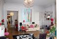 Appartement BORDEAUX 1493877_0