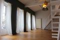 Appartement BORDEAUX 1493849_3