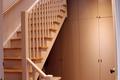 Appartement BORDEAUX 1493877_3