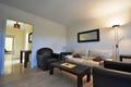 Appartement CAP D'ANTIBES 1497137_1