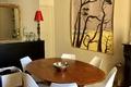 Appartement BORDEAUX 9 pièces 1496120_2