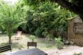 Maison BARBENTANE 1496324_2
