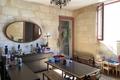 Appartement BORDEAUX 9 pièces 1496120_3