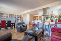Appartement AIX-EN-PROVENCE 1497211_2