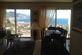Appartement ROQUEBRUNE-CAP-MARTIN 1498051_2