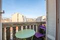 Appartement AIX-EN-PROVENCE 1497211_3