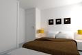 Appartement BERRE- L'ETANG 1500306_1